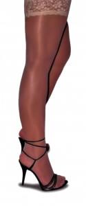 womans-legs-1384921-m