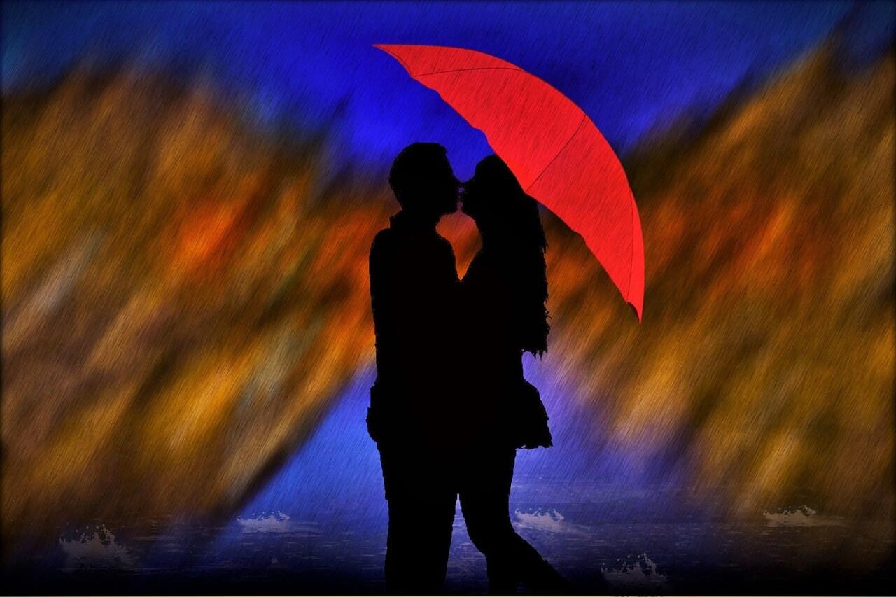 rain-924286_1280