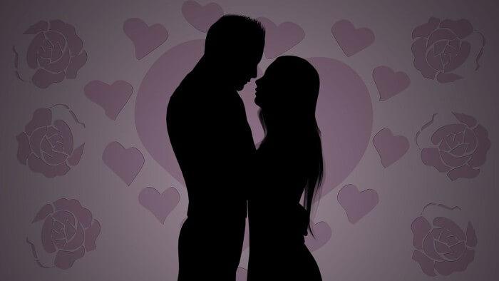 love-163690_1280